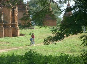 Bagan 45