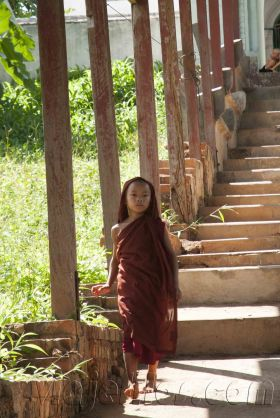 Hsipaw 17