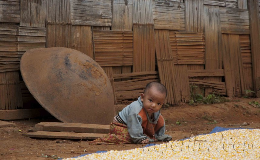Hsipaw 6