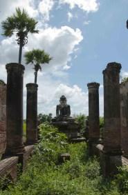 Mandalay, Inwa 1
