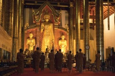 01 Templos de Chiang Mai 02