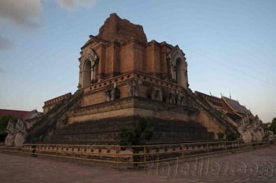 01 Templos de Chiang Mai 03