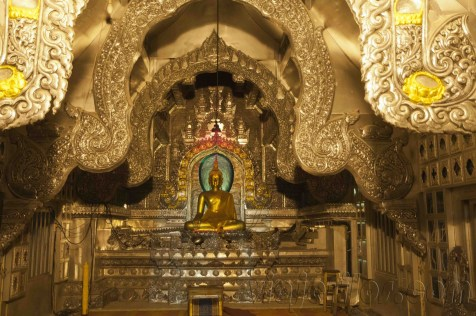 01 Templos de Chiang Mai 19