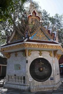 02 Doi Suthep, Chiang Mai 15