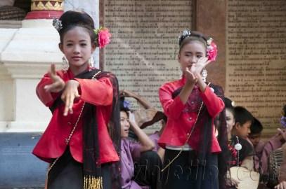 02 Doi Suthep, Chiang Mai 18