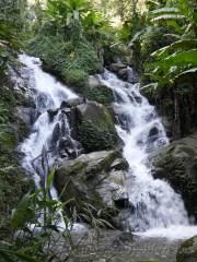 05 Trekking Chiang Rai 07