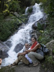 05 Trekking Chiang Rai 08