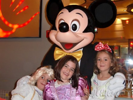 Disneyland Paris 05