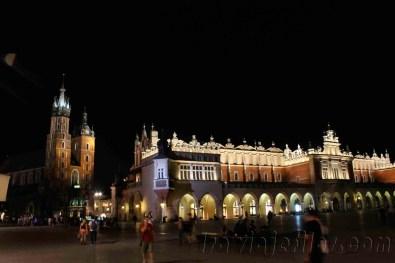 Cracovia-010-copia