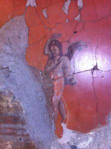 Napoles, Herculano 13