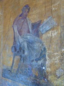 Napoles, Pompeya 15