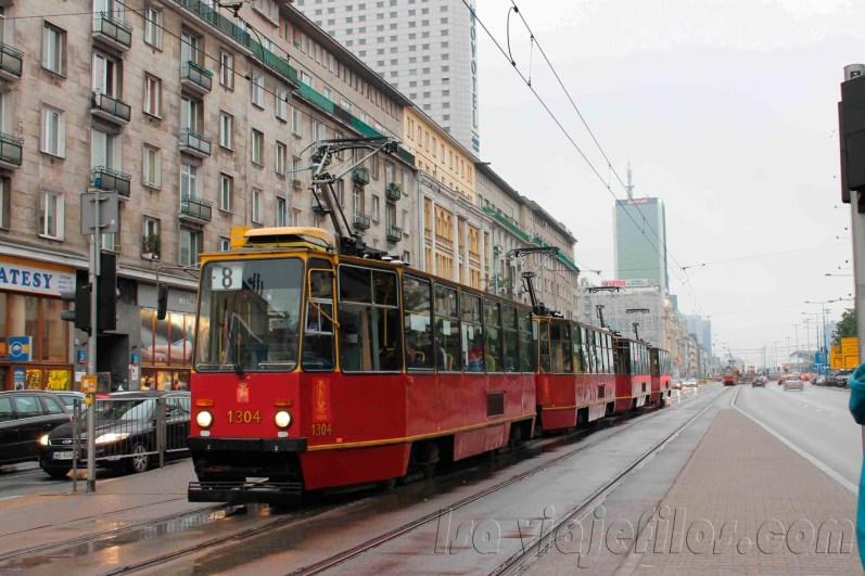 Varsovia-003-copia