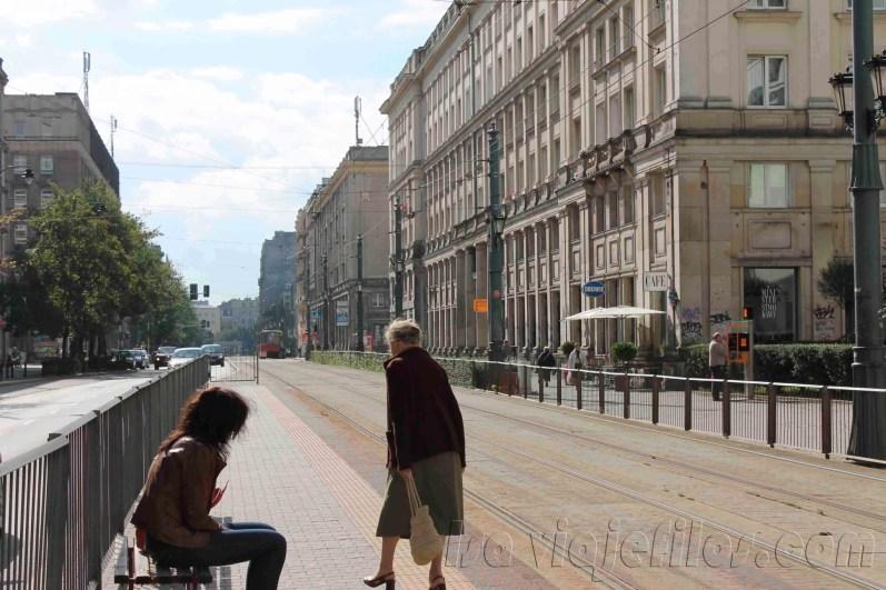 Varsovia-010-copia