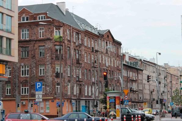 Varsovia-025-copia