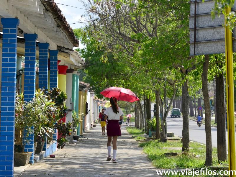 02 Vinyales en Cuba by viajefilos 009