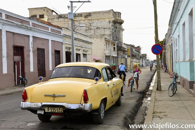 04 Cienfuegos by viajefilos 021