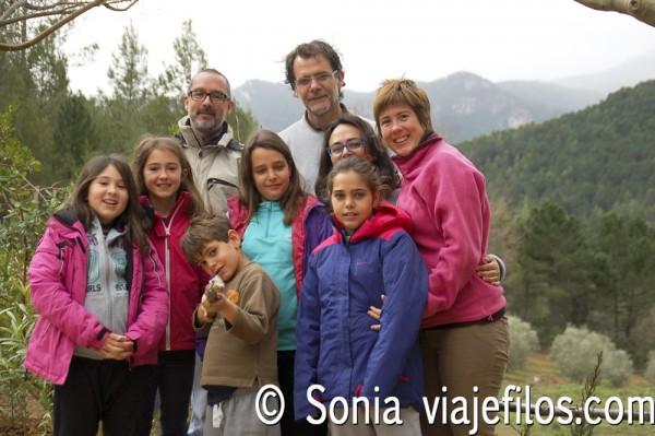 Viajefilos en Albacete 27