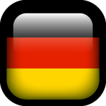 Germany-01