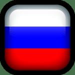 Russia-01