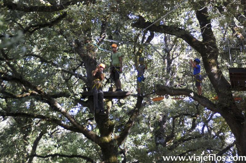 07-viajefilos-en-navarra-parque-artamendia-006