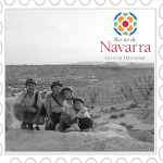 sello-sonia-navarra-i