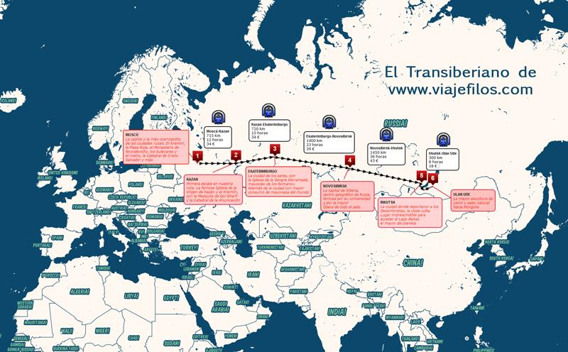 transiberiano-web-viajefilos-peque