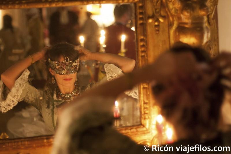 viajefilos-en-el-carnaval-de-venecia-cena-de-carnaval-17