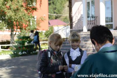 6 Viajefilos en el lago Baikal 041