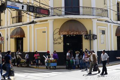 Viajefilos-en-Bolivia,-Cochabamba-008