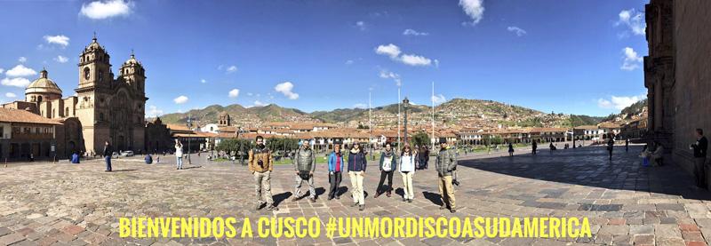 Que ver y hacer en Cusco en tres días