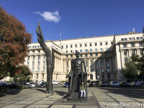 Viajefilos en Bucarest 44