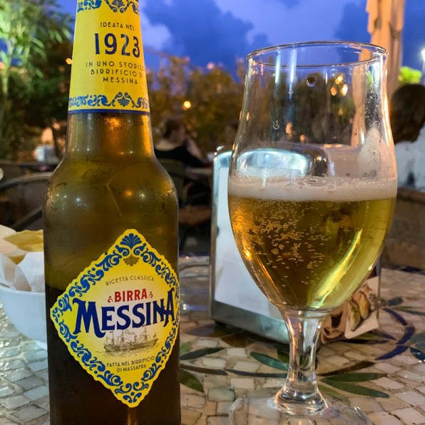 Cervezefilos-Messina-001
