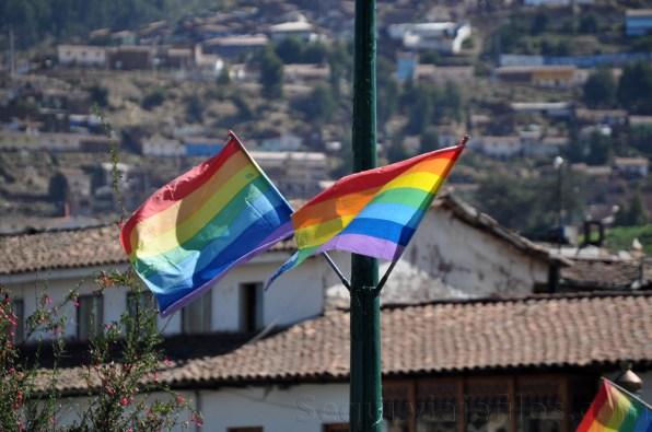 21---Cuzco-030