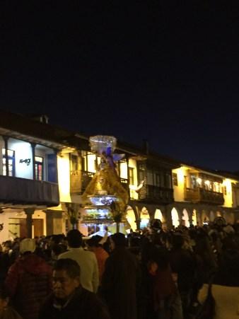 22 - Cuzco 012