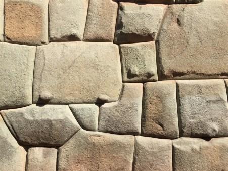 23 - Cuzco 009