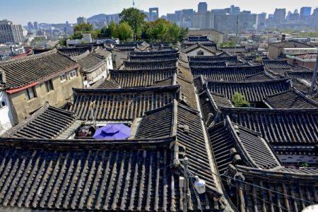 24 Corea del Sur, Bukchon 07