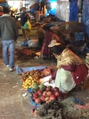 25 - Cuzco 026
