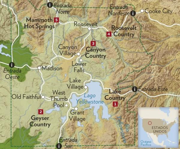 52- mapa-yellowstone