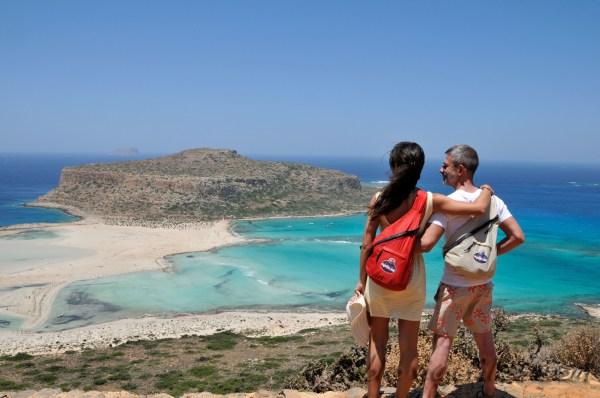 6 Viajefilos en Creta, Sougia-Chania04