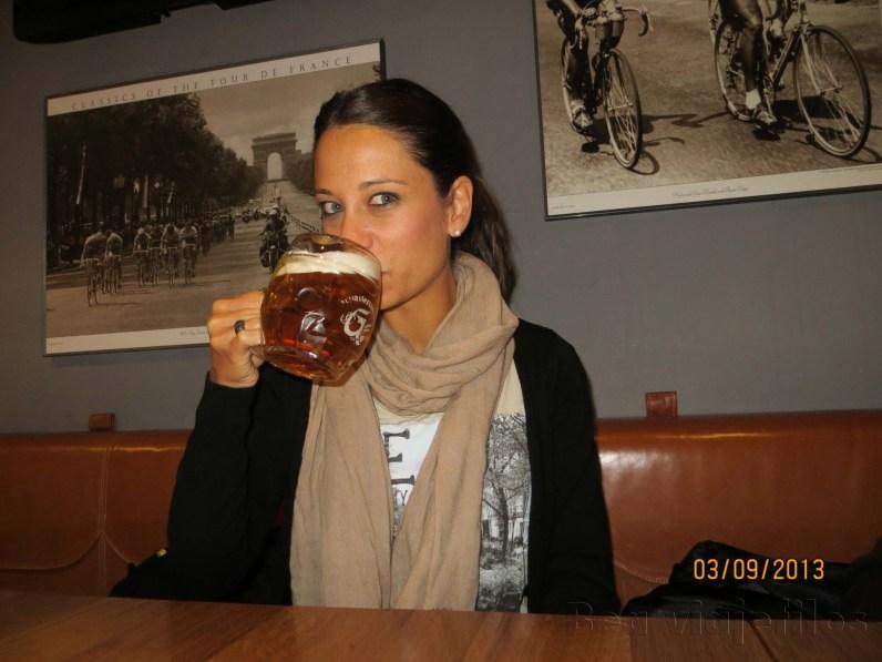 Bea-cervez-Praga2