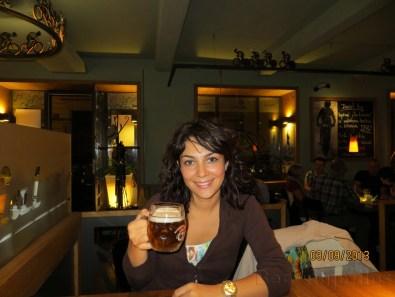 Bea-cervez-Praga3