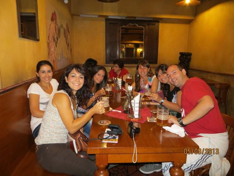 Bea-cervez-Praga5