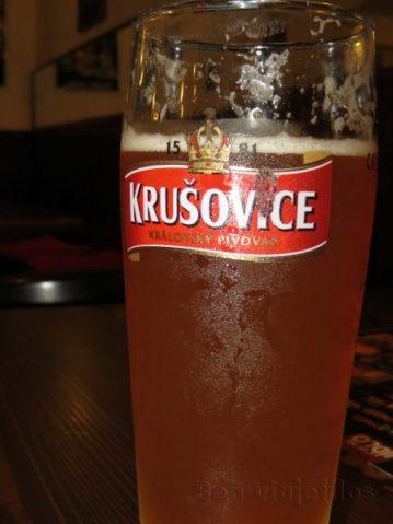 Bea-cervez-Praga8