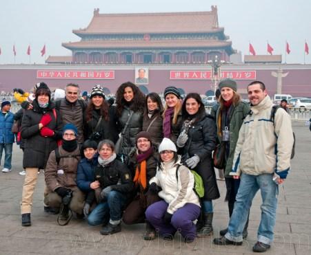 CHINA-2011_0072