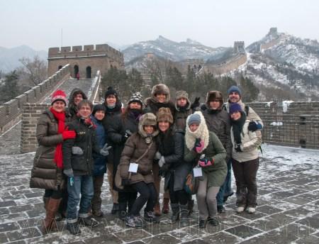 CHINA-2011_0335
