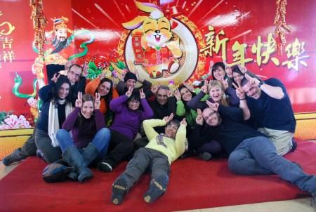 CHINA-2011_1010