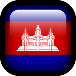 Cambodia-01