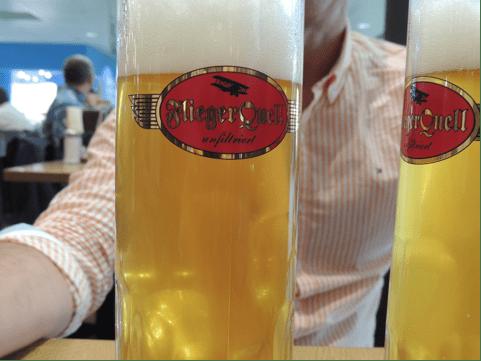 Cervezefilos Jaume 2