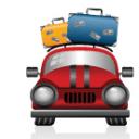 Como alquilar un coche en Uganda y recorrer el país por libre