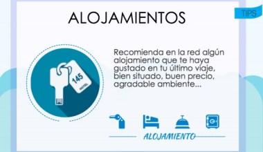 Info-TIP-alojamiento